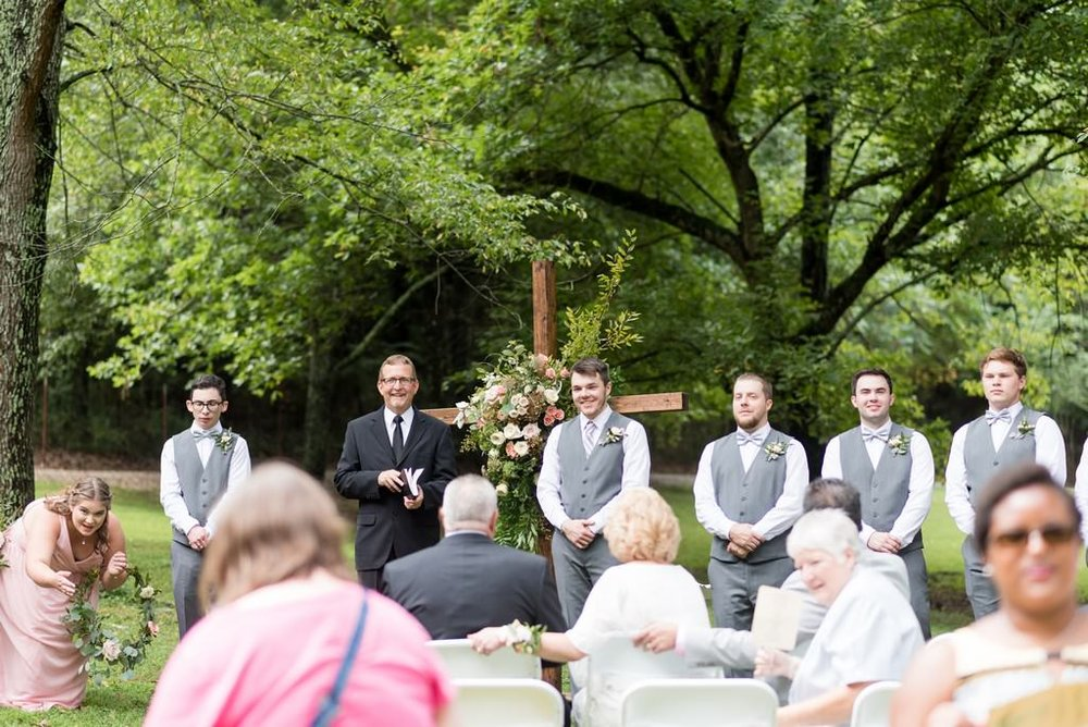 Outdoor-Summer-Wedding-Thompson-Station-Park-Nashville-Wedding-Photographer+15