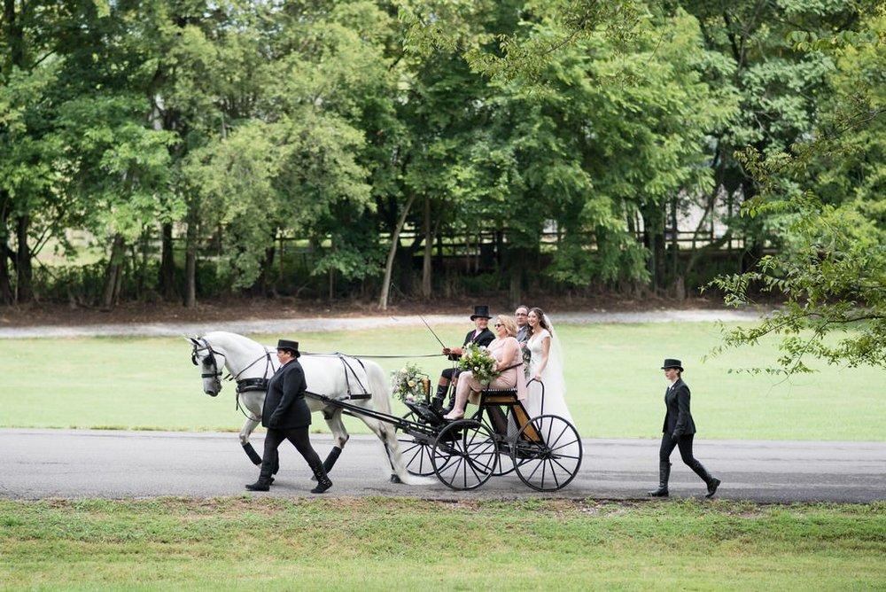 Outdoor-Summer-Wedding-Thompson-Station-Park-Nashville-Wedding-Photographer+16