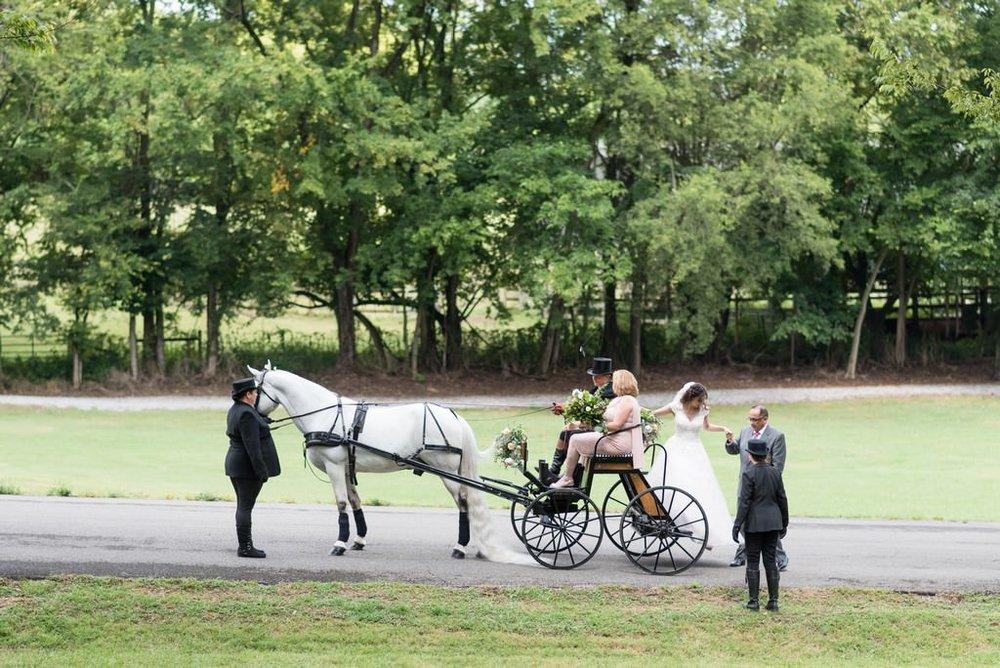 Outdoor-Summer-Wedding-Thompson-Station-Park-Nashville-Wedding-Photographer+17
