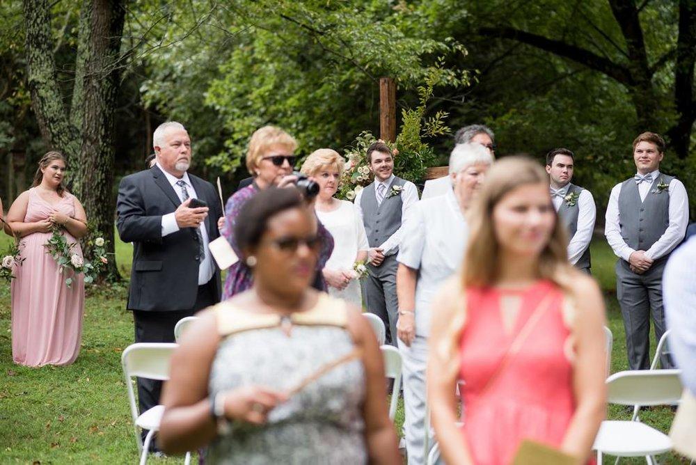 Outdoor-Summer-Wedding-Thompson-Station-Park-Nashville-Wedding-Photographer+18