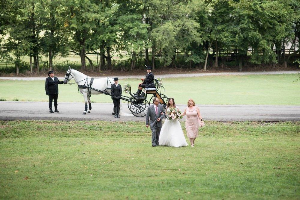 Outdoor-Summer-Wedding-Thompson-Station-Park-Nashville-Wedding-Photographer+19