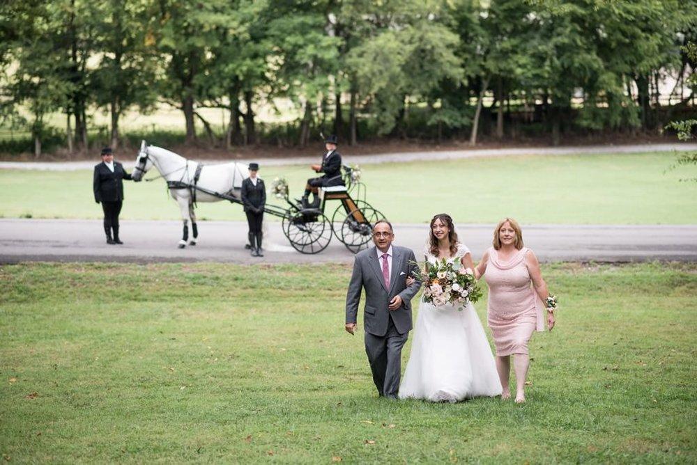 Outdoor-Summer-Wedding-Thompson-Station-Park-Nashville-Wedding-Photographer+20