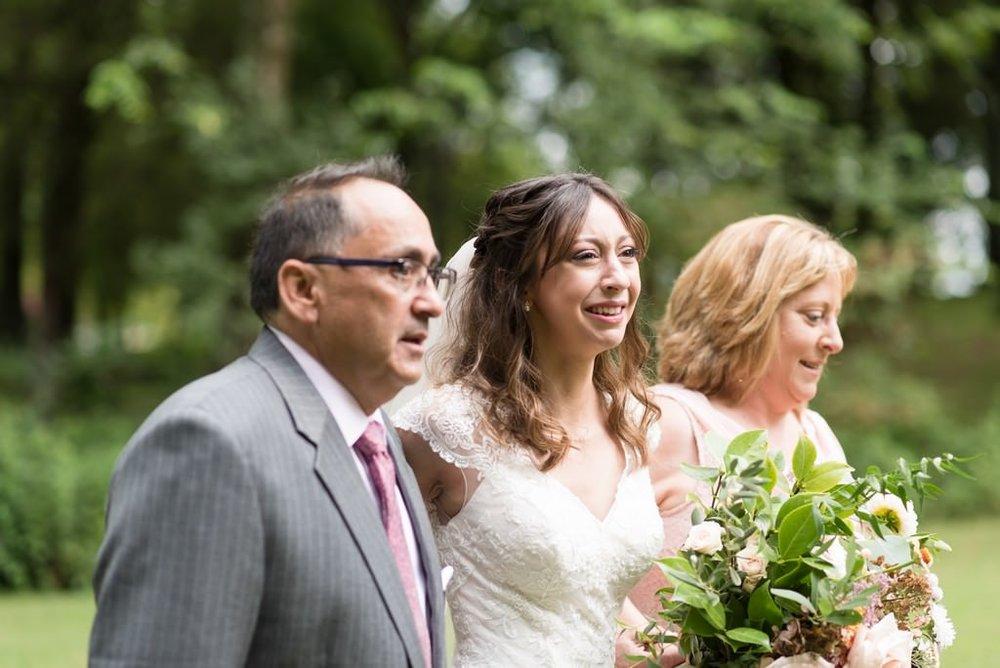 Outdoor-Summer-Wedding-Thompson-Station-Park-Nashville-Wedding-Photographer+21