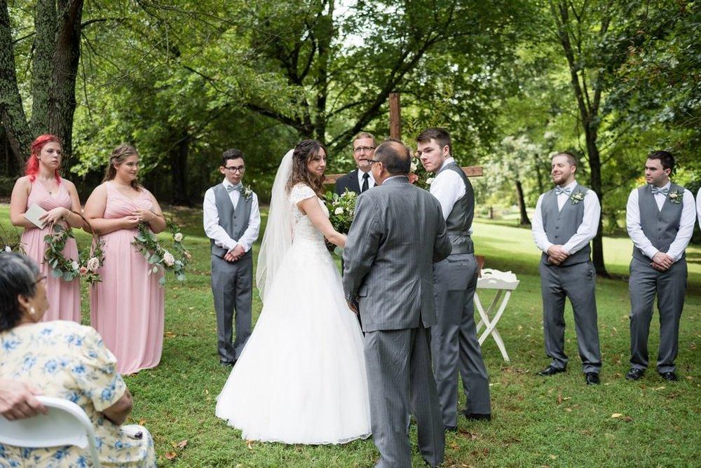Outdoor-Summer-Wedding-Thompson-Station-Park-Nashville-Wedding-Photographer+22