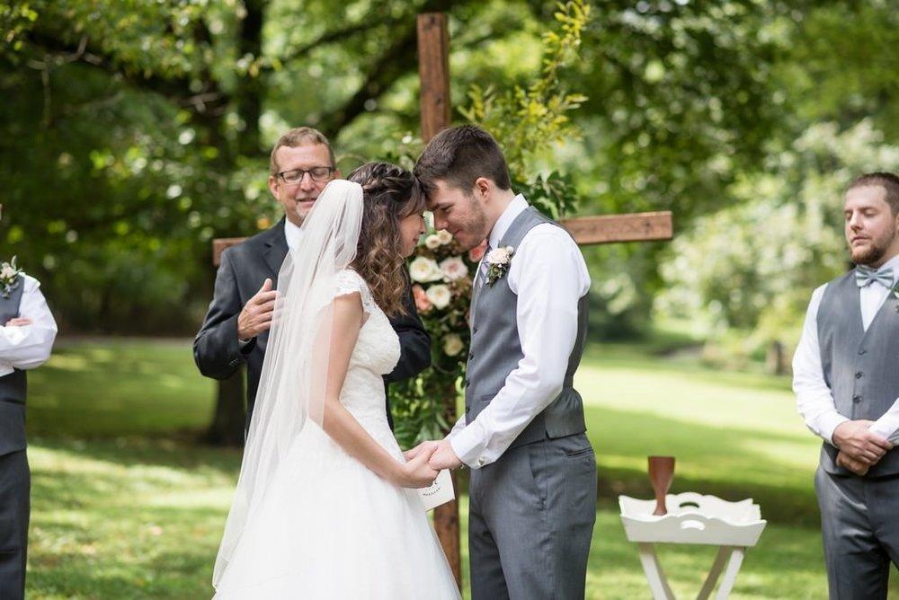 Outdoor-Summer-Wedding-Thompson-Station-Park-Nashville-Wedding-Photographer+23