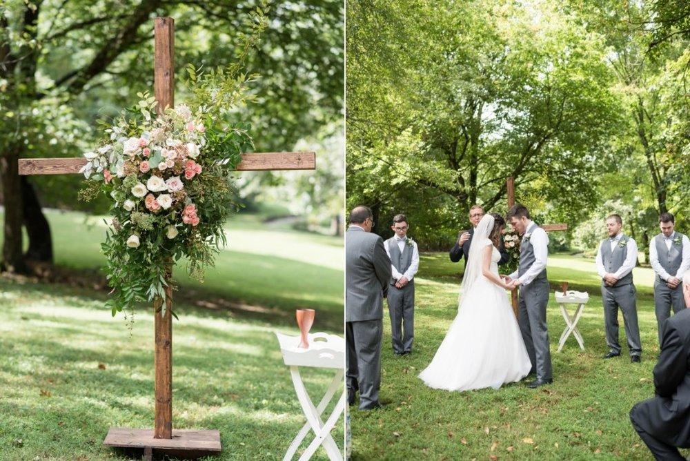 Outdoor-Summer-Wedding-Thompson-Station-Park-Nashville-Wedding-Photographer+24