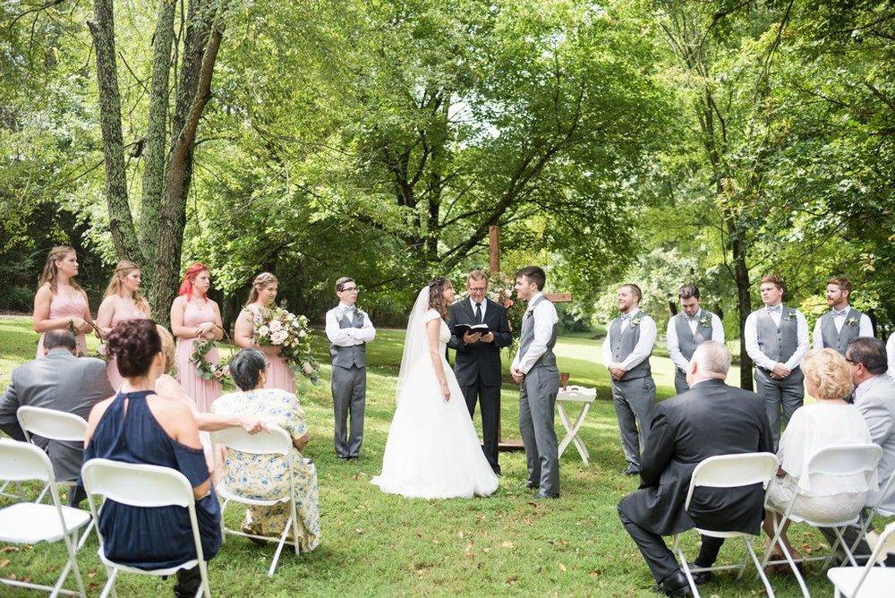 Outdoor-Summer-Wedding-Thompson-Station-Park-Nashville-Wedding-Photographer+25
