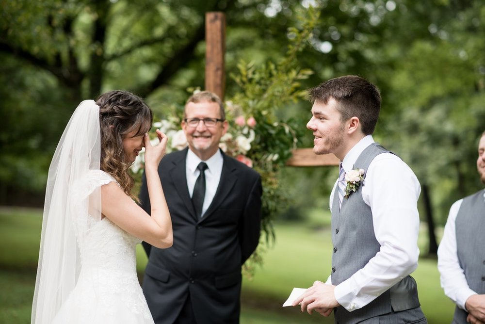 Outdoor-Summer-Wedding-Thompson-Station-Park-Nashville-Wedding-Photographer+26
