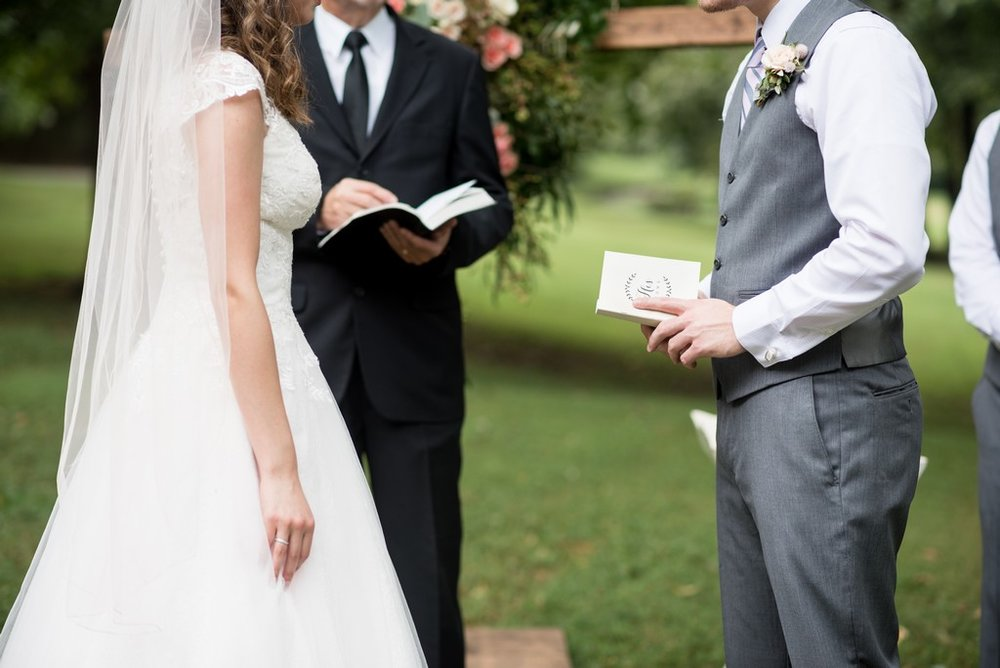 Outdoor-Summer-Wedding-Thompson-Station-Park-Nashville-Wedding-Photographer+27
