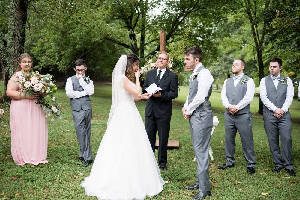 Outdoor-Summer-Wedding-Thompson-Station-Park-Nashville-Wedding-Photographer+28
