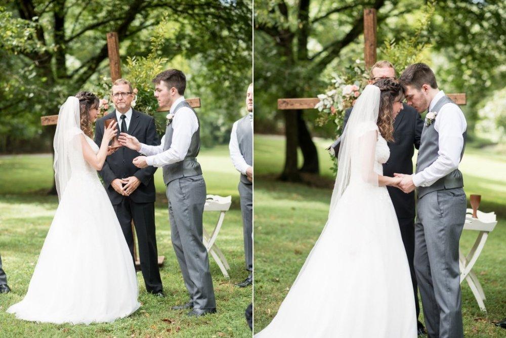 Outdoor-Summer-Wedding-Thompson-Station-Park-Nashville-Wedding-Photographer+30