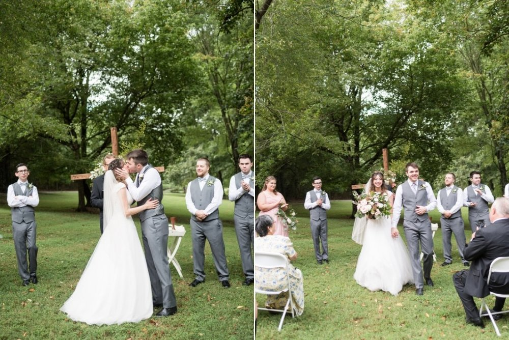 Outdoor-Summer-Wedding-Thompson-Station-Park-Nashville-Wedding-Photographer+31