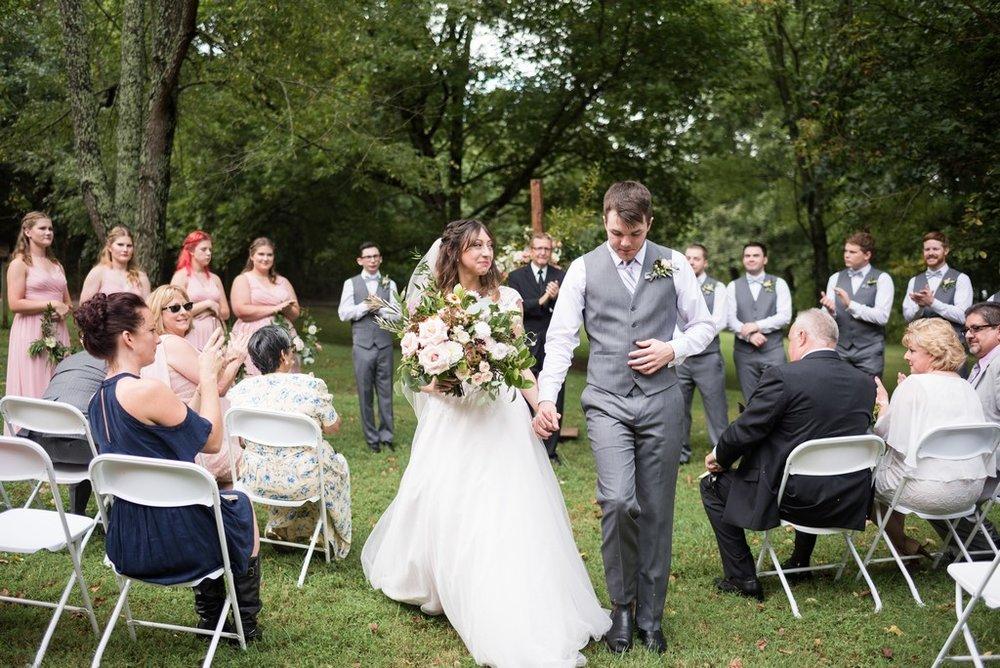 Outdoor-Summer-Wedding-Thompson-Station-Park-Nashville-Wedding-Photographer+32