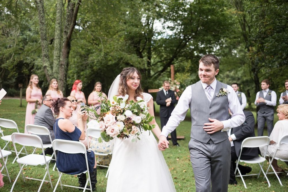 Outdoor-Summer-Wedding-Thompson-Station-Park-Nashville-Wedding-Photographer+33