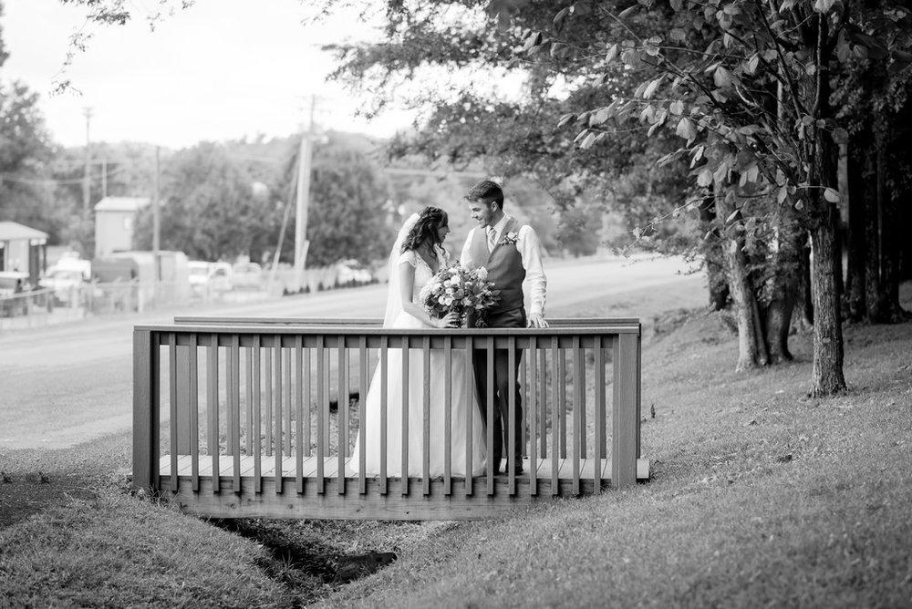 Outdoor-Summer-Wedding-Thompson-Station-Park-Nashville-Wedding-Photographer+36