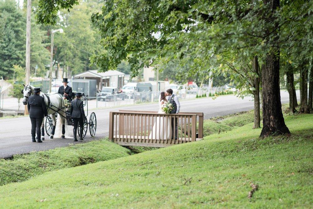 Outdoor-Summer-Wedding-Thompson-Station-Park-Nashville-Wedding-Photographer+35