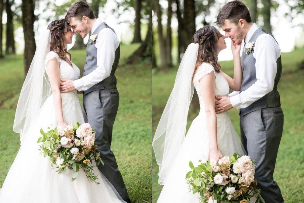 Outdoor-Summer-Wedding-Thompson-Station-Park-Nashville-Wedding-Photographer+37