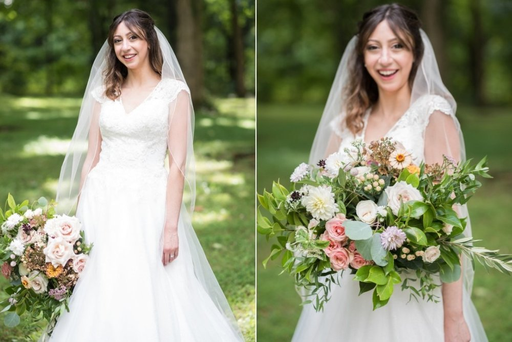 Outdoor-Summer-Wedding-Thompson-Station-Park-Nashville-Wedding-Photographer+39