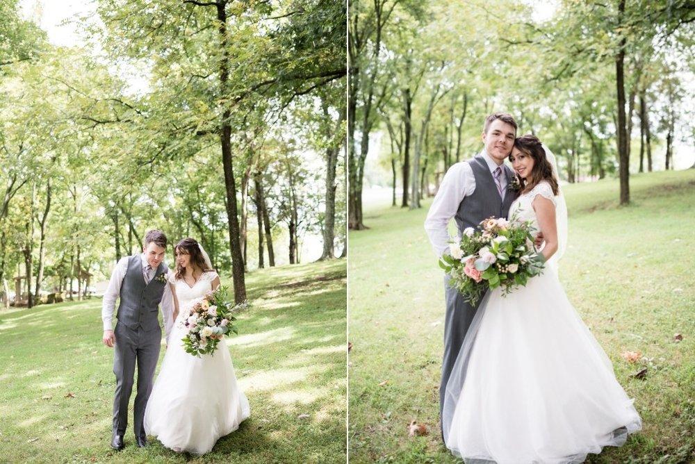 Outdoor-Summer-Wedding-Thompson-Station-Park-Nashville-Wedding-Photographer+40