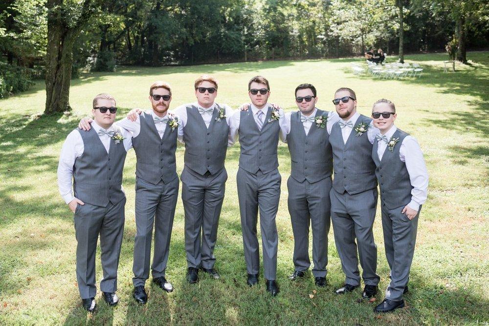 Outdoor-Summer-Wedding-Thompson-Station-Park-Nashville-Wedding-Photographer+41