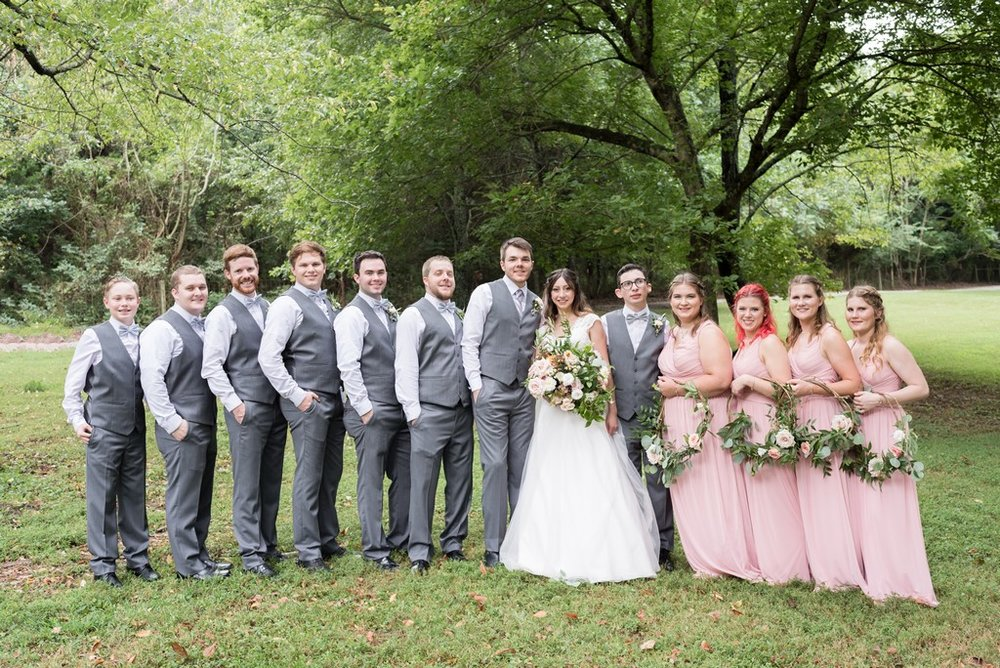 Outdoor-Summer-Wedding-Thompson-Station-Park-Nashville-Wedding-Photographer+42