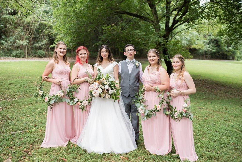 Outdoor-Summer-Wedding-Thompson-Station-Park-Nashville-Wedding-Photographer+43