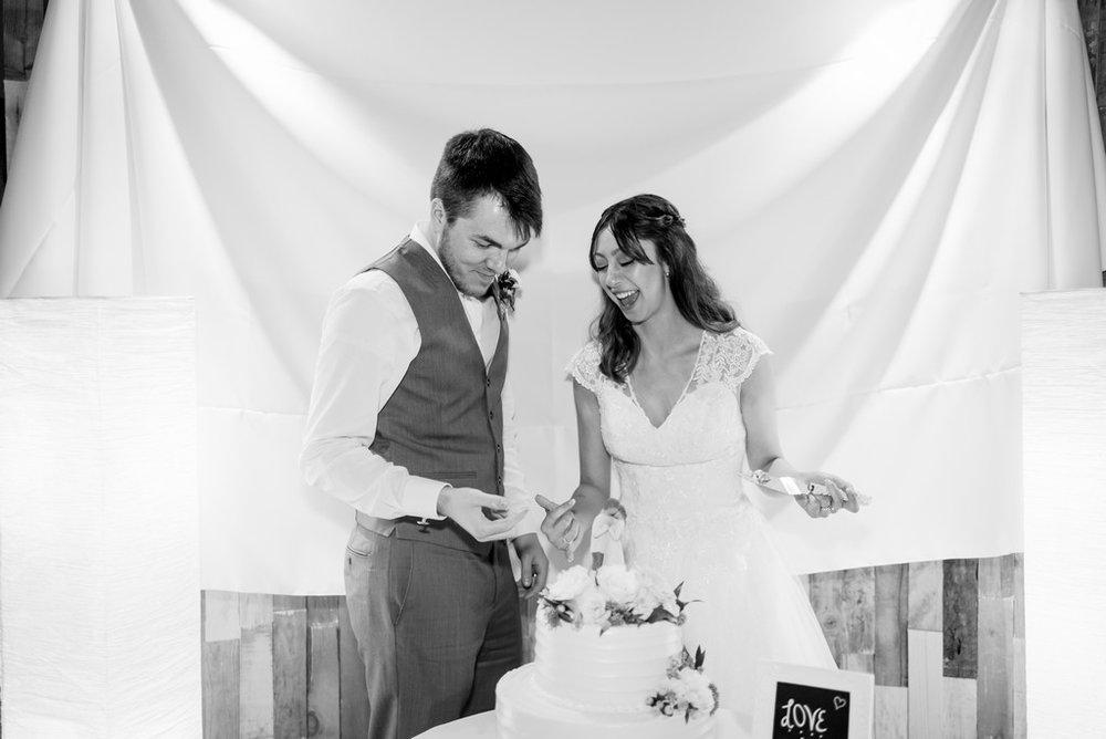 Outdoor-Summer-Wedding-Thompson-Station-Park-Nashville-Wedding-Photographer+44