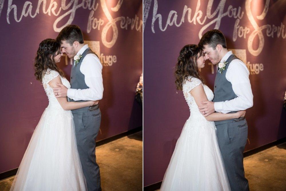 Outdoor-Summer-Wedding-Thompson-Station-Park-Nashville-Wedding-Photographer+45