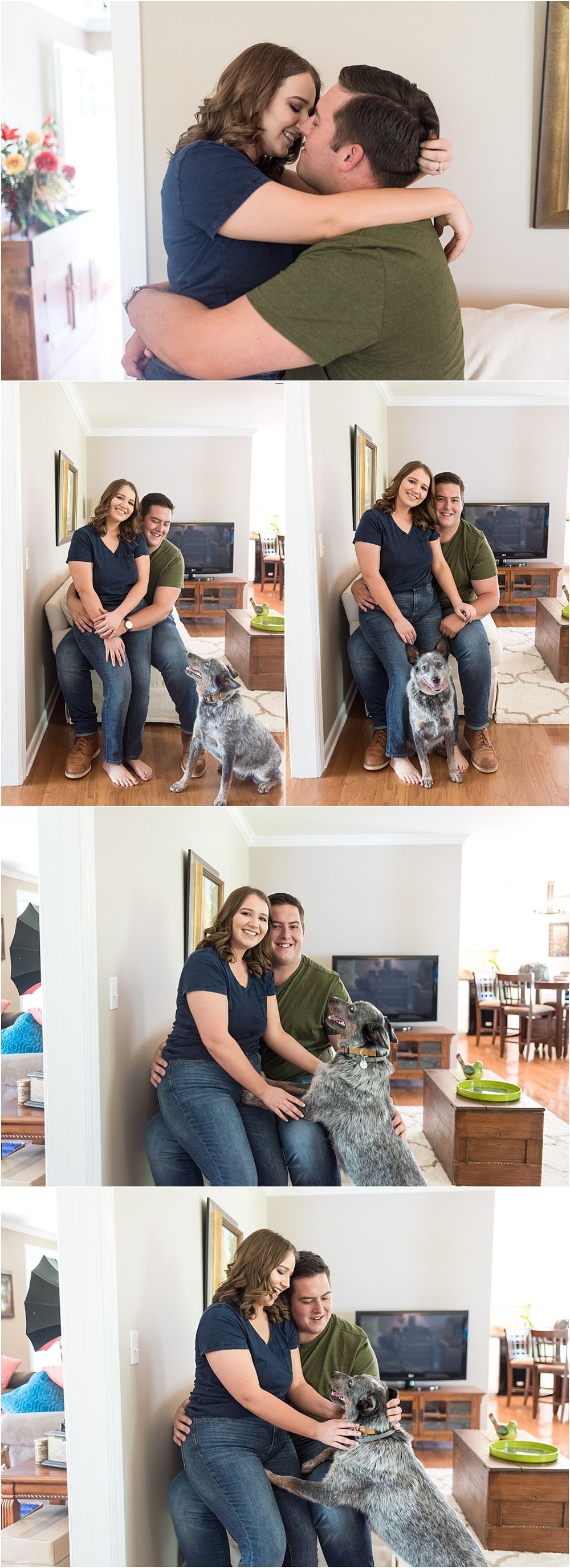 Grace-and-Seth-In-Home-Engagement-Session-in-Mt-Juliet-Nashville-Wedding-Photographers+3.jpg