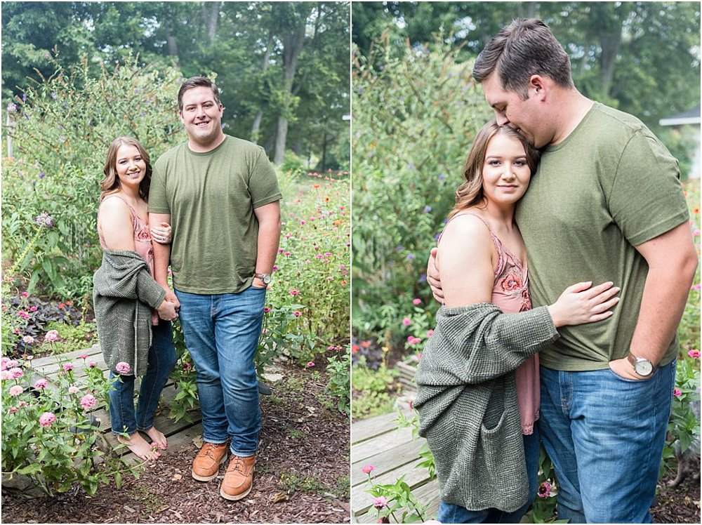 Grace-and-Seth-In-Home-Engagement-Session-in-Mt-Juliet-Nashville-Wedding-Photographers+5.jpg