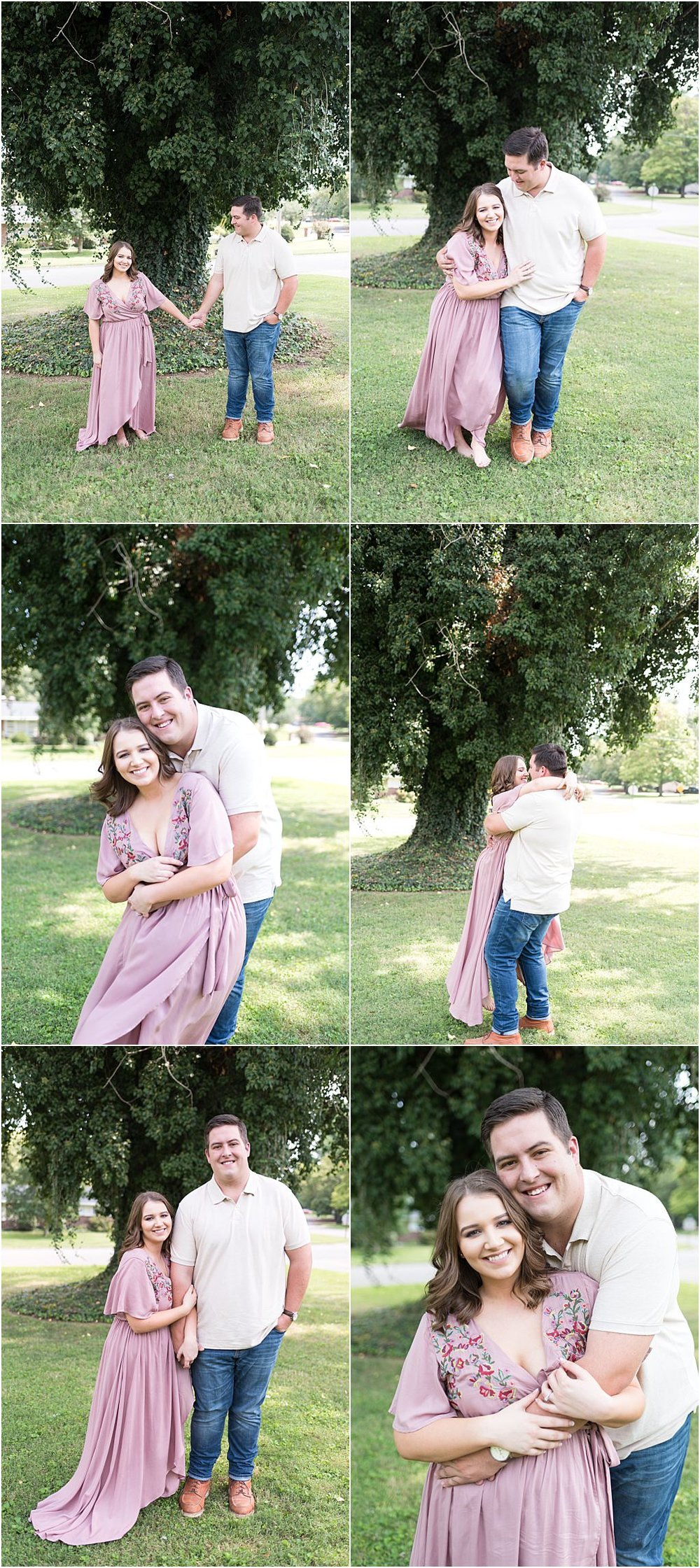 Grace-and-Seth-In-Home-Engagement-Session-in-Mt-Juliet-Nashville-Wedding-Photographers+6.jpg