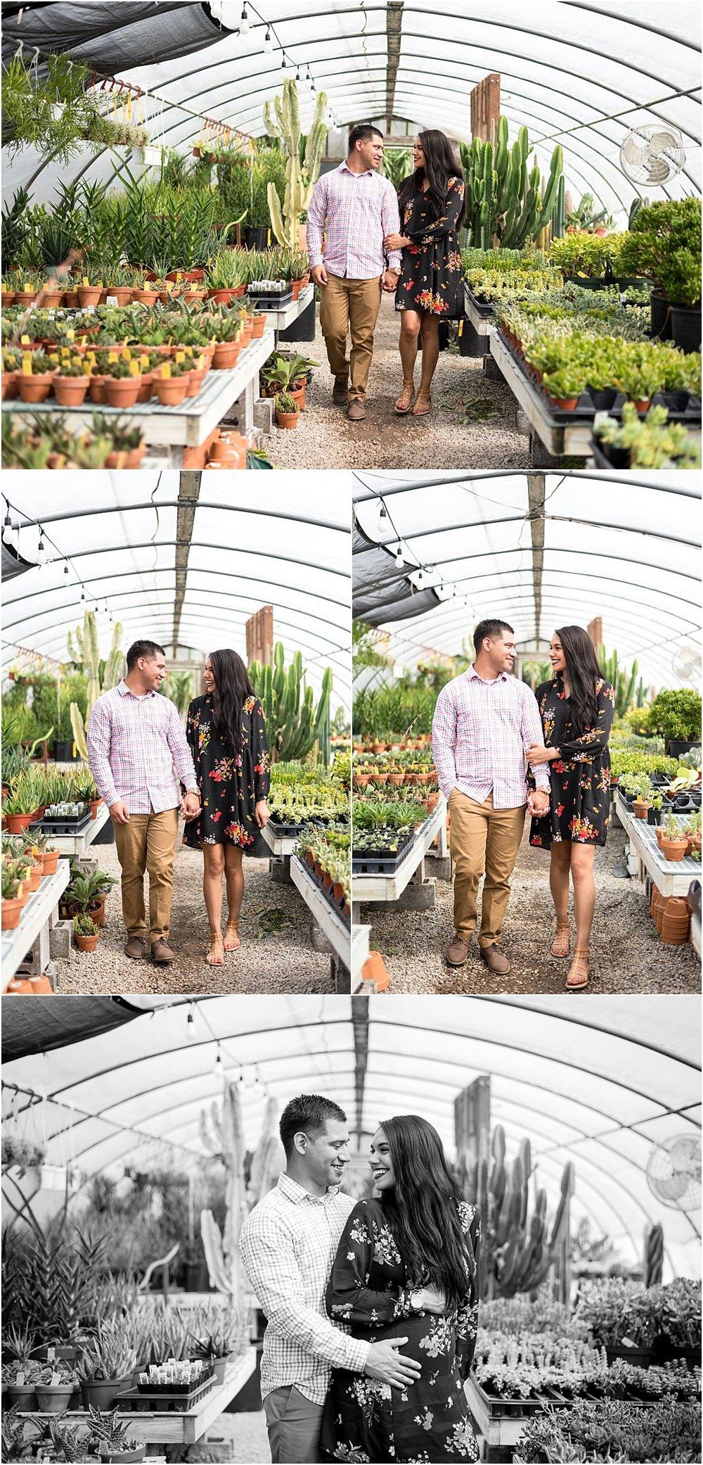 Hewitt-Garden-Center-Green-House-Phoography-Session-Pregnancy-Announcement-Nashville-Lifestyle-Photographer+2
