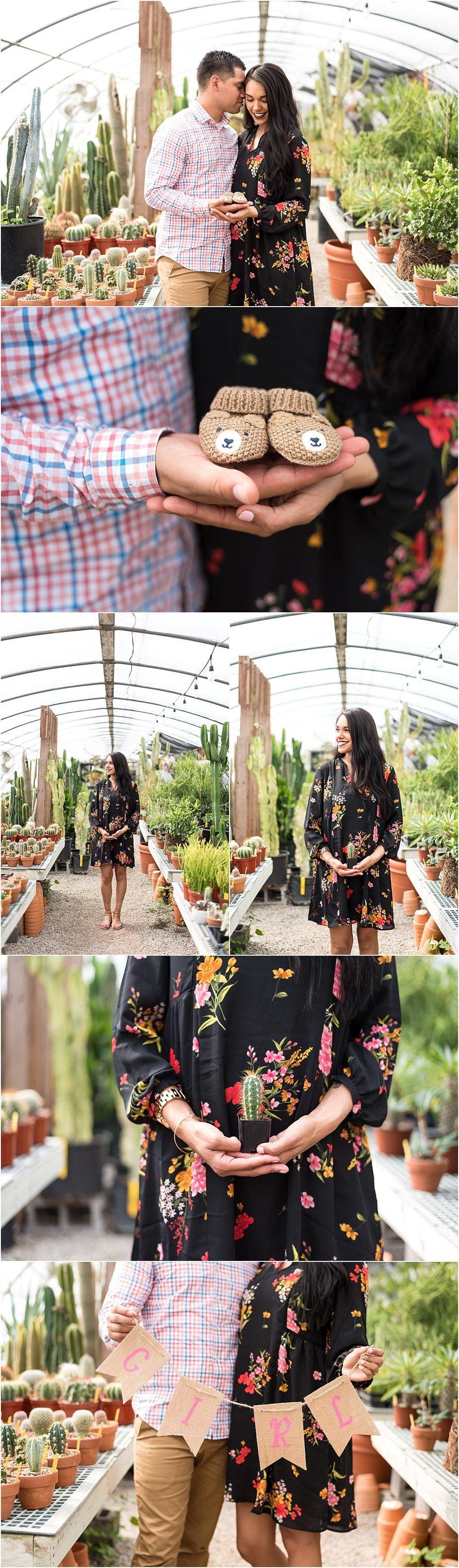 Hewitt-Garden-Center-Green-House-Phoography-Session-Pregnancy-Announcement-Nashville-Lifestyle-Photographer+1