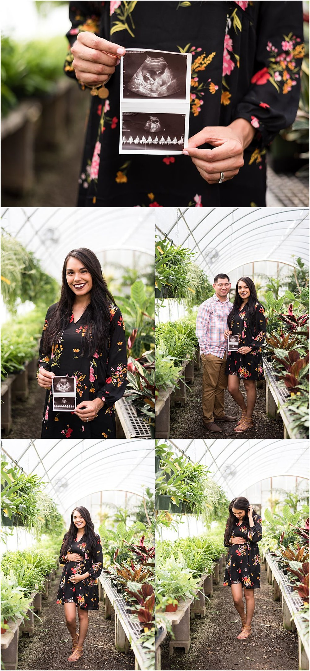 Hewitt-Garden-Center-Green-House-Phoography-Session-Pregnancy-Announcement-Nashville-Lifestyle-Photographer+3