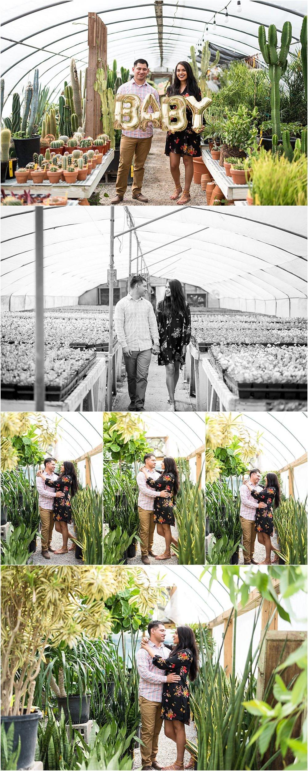 Hewitt-Garden-Center-Green-House-Phoography-Session-Pregnancy-Announcement-Nashville-Lifestyle-Photographer+5