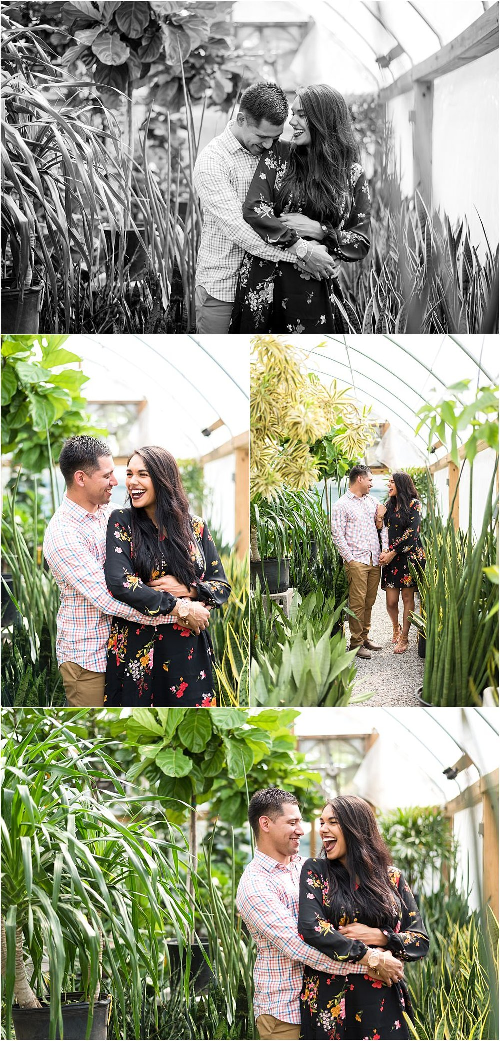 Hewitt-Garden-Center-Green-House-Phoography-Session-Pregnancy-Announcement-Nashville-Lifestyle-Photographer+6