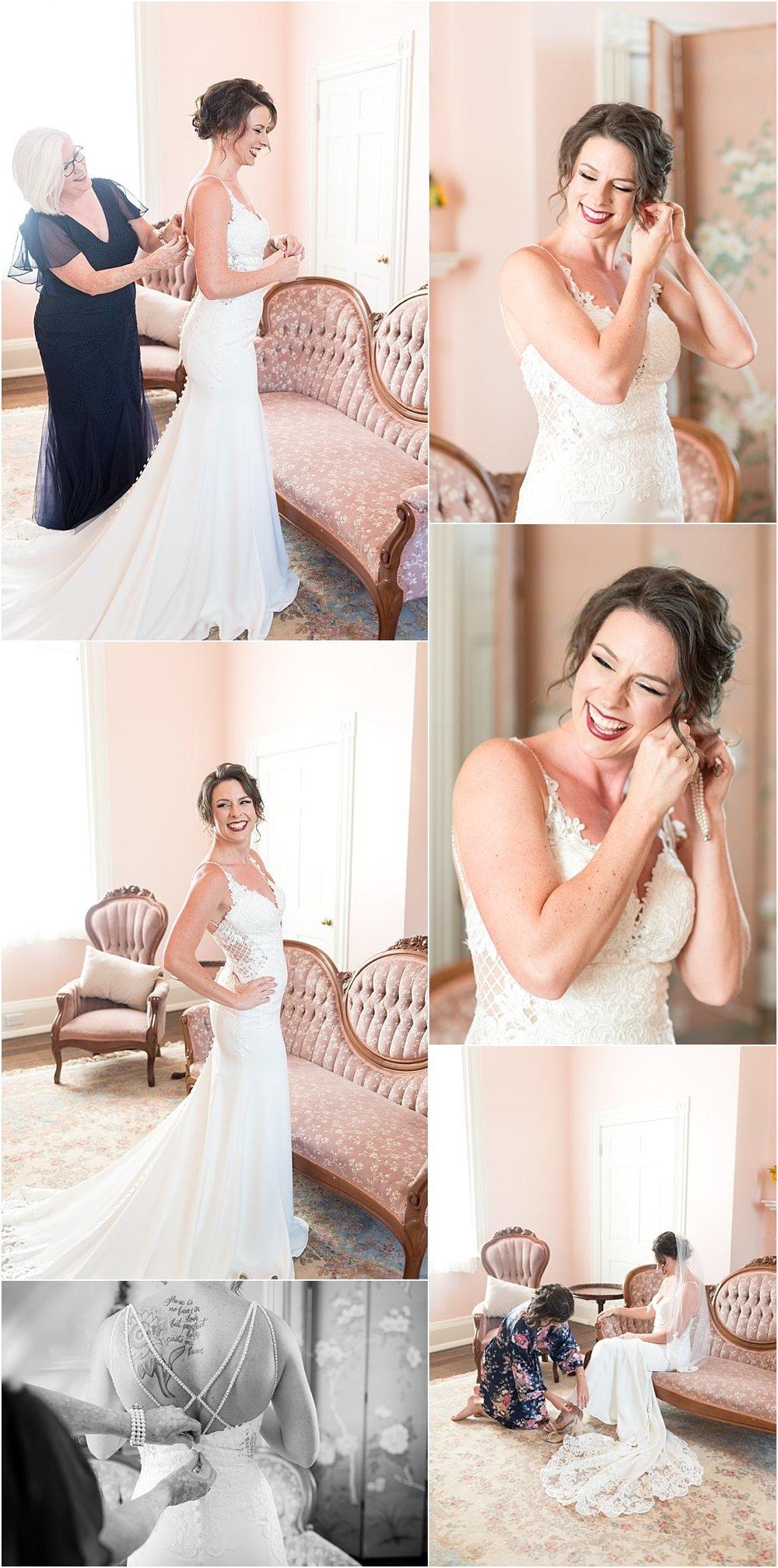 Jordan-and-Anna-Ravenswood-Mansion-Wedding-in-Brentwood-TN-Nashville-Wedding-Photographers+2