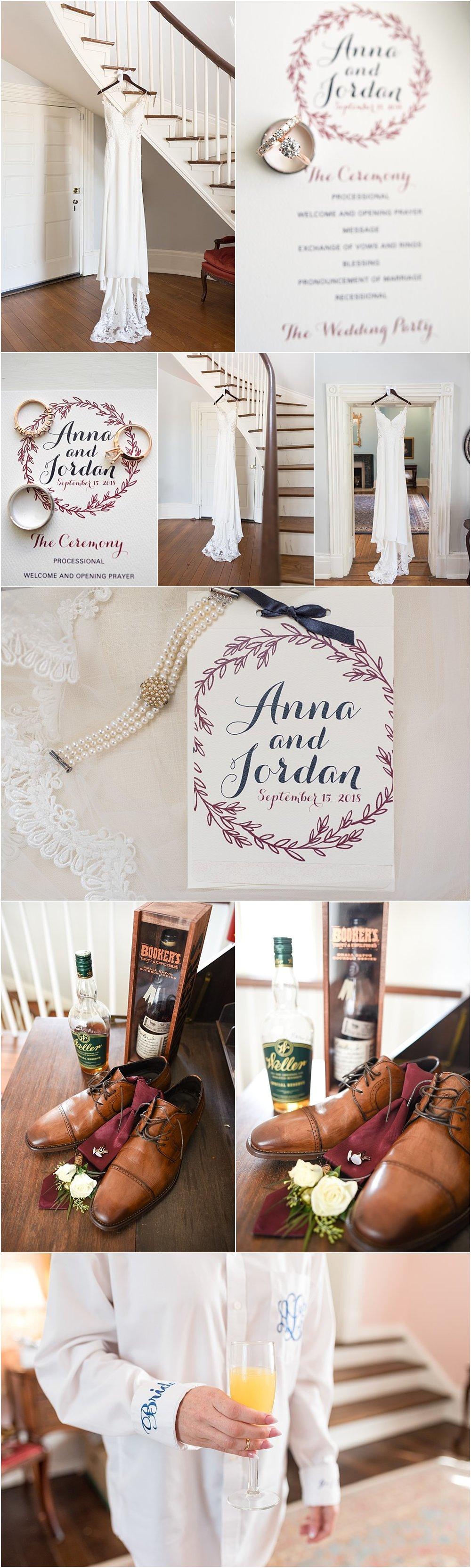 Jordan-and-Anna-Ravenswood-Mansion-Wedding-in-Brentwood-TN-Nashville-Wedding-Photographers+1