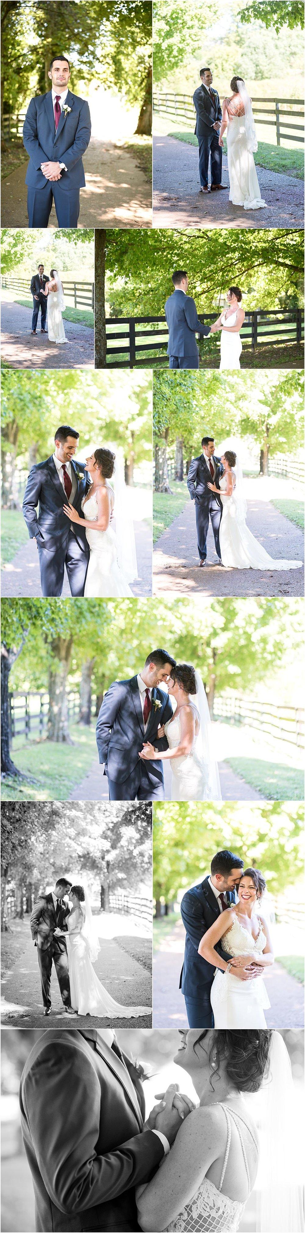 Jordan-and-Anna-Ravenswood-Mansion-Wedding-in-Brentwood-TN-Nashville-Wedding-Photographers+3