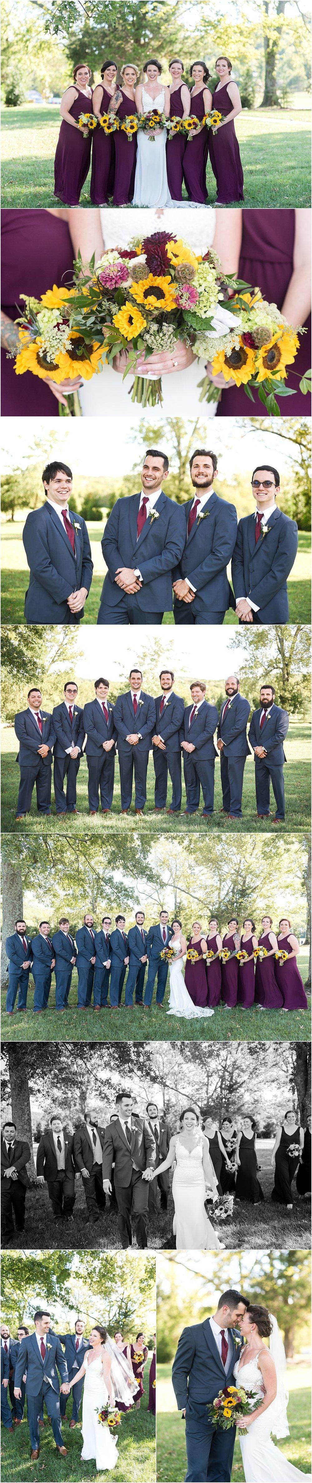 Jordan-and-Anna-Ravenswood-Mansion-Wedding-in-Brentwood-TN-Nashville-Wedding-Photographers+4
