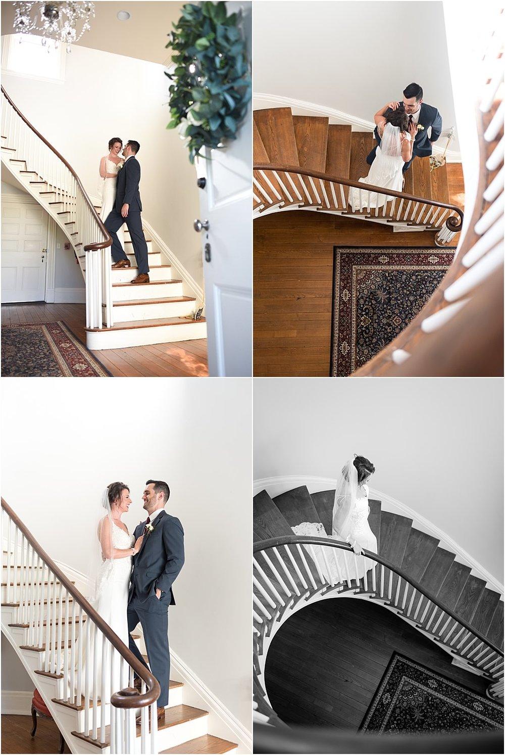 Jordan-and-Anna-Ravenswood-Mansion-Wedding-in-Brentwood-TN-Nashville-Wedding-Photographers+5