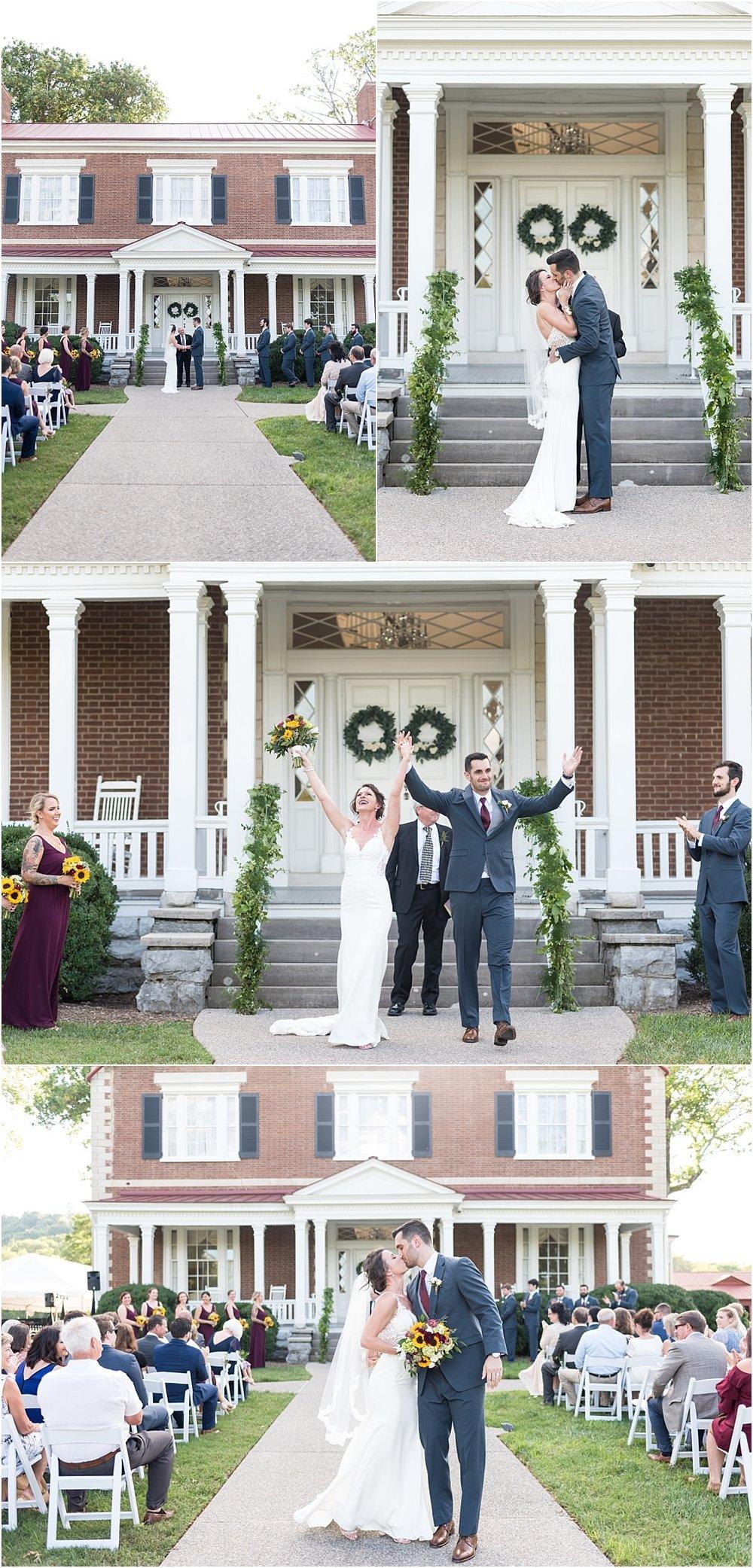 Jordan-and-Anna-Ravenswood-Mansion-Wedding-in-Brentwood-TN-Nashville-Wedding-Photographers+7
