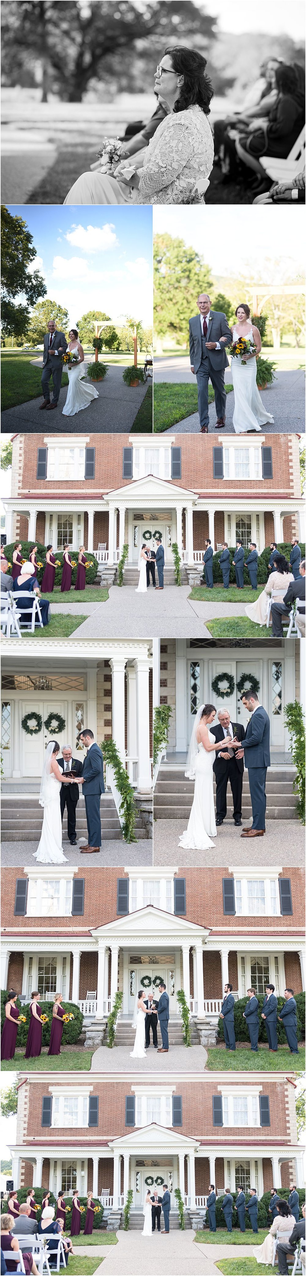 Jordan-and-Anna-Ravenswood-Mansion-Wedding-in-Brentwood-TN-Nashville-Wedding-Photographers+6