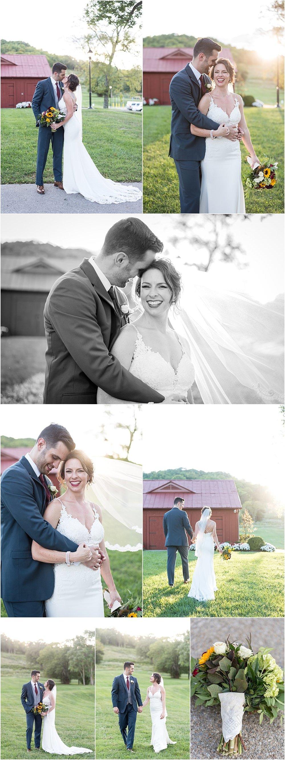 Jordan-and-Anna-Ravenswood-Mansion-Wedding-in-Brentwood-TN-Nashville-Wedding-Photographers+8