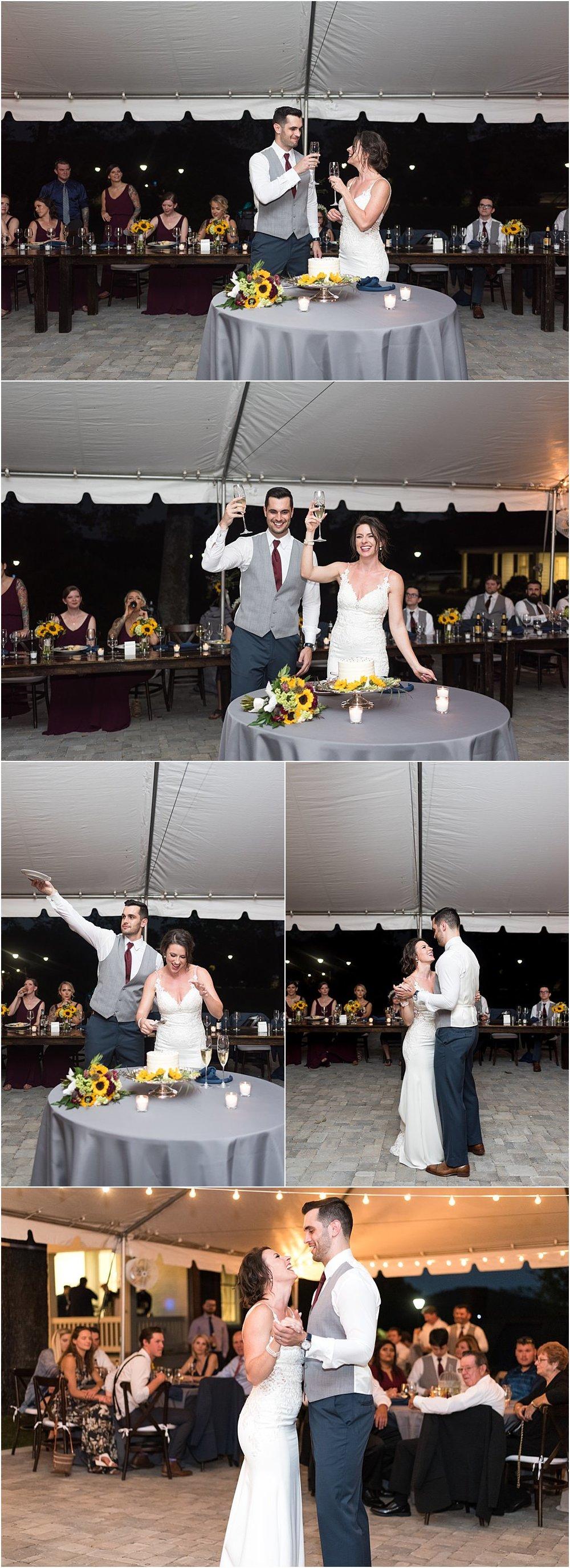 Jordan-and-Anna-Ravenswood-Mansion-Wedding-in-Brentwood-TN-Nashville-Wedding-Photographers+10