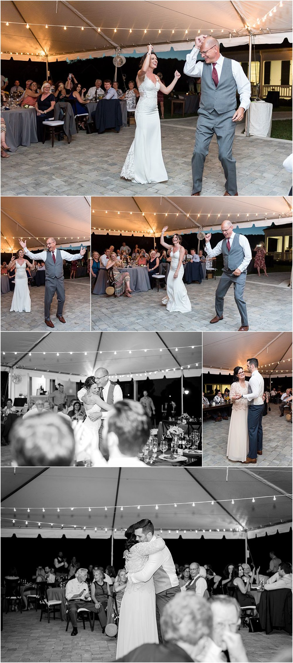 Jordan-and-Anna-Ravenswood-Mansion-Wedding-in-Brentwood-TN-Nashville-Wedding-Photographers+11