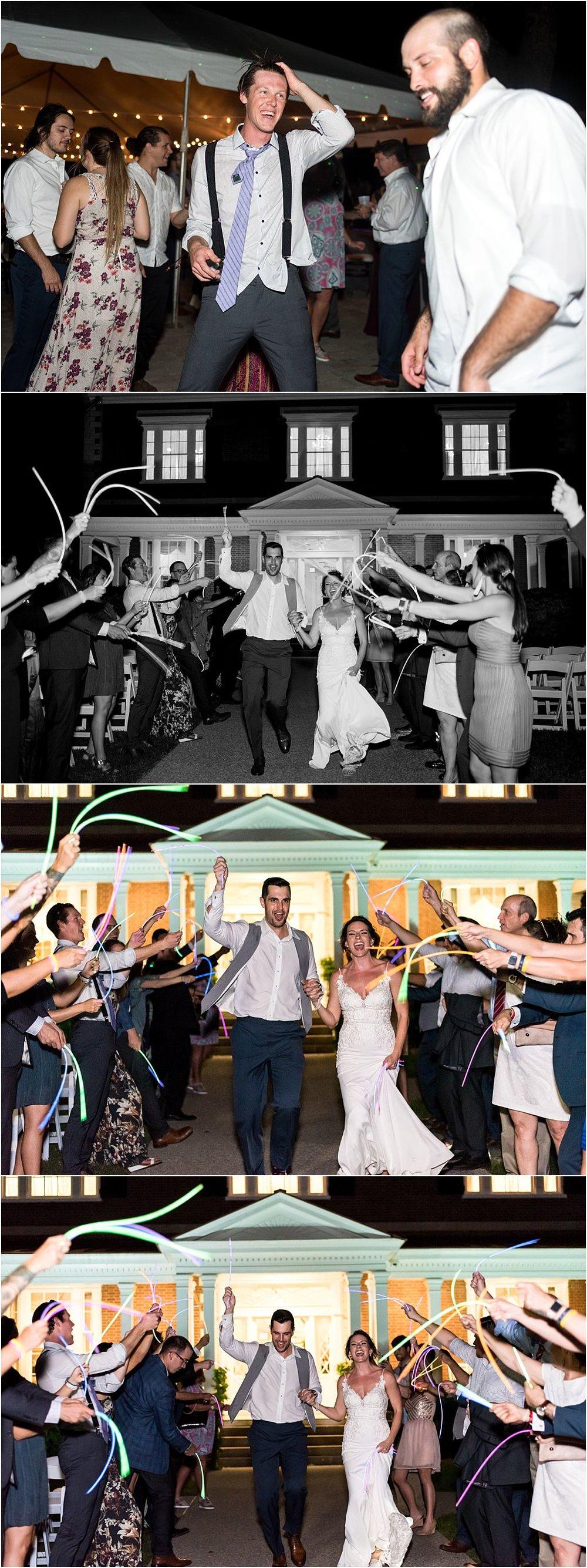 Jordan-and-Anna-Ravenswood-Mansion-Wedding-in-Brentwood-TN-Nashville-Wedding-Photographers+13