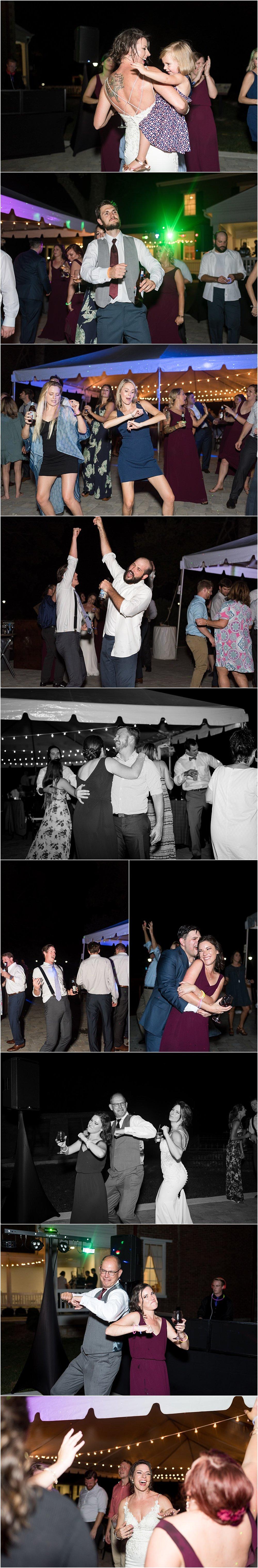 Jordan-and-Anna-Ravenswood-Mansion-Wedding-in-Brentwood-TN-Nashville-Wedding-Photographers+12