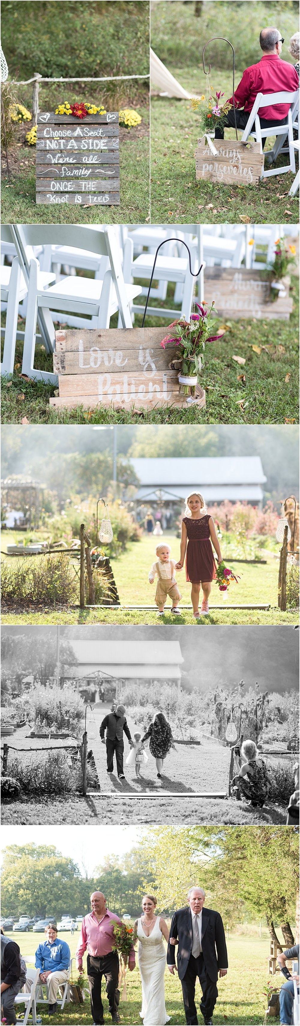 Jacob-and-Misty-Madison-Creek-Farms-Wedding-in-Goodlettsville-TN-Nashville-Wedding-Photographers+2