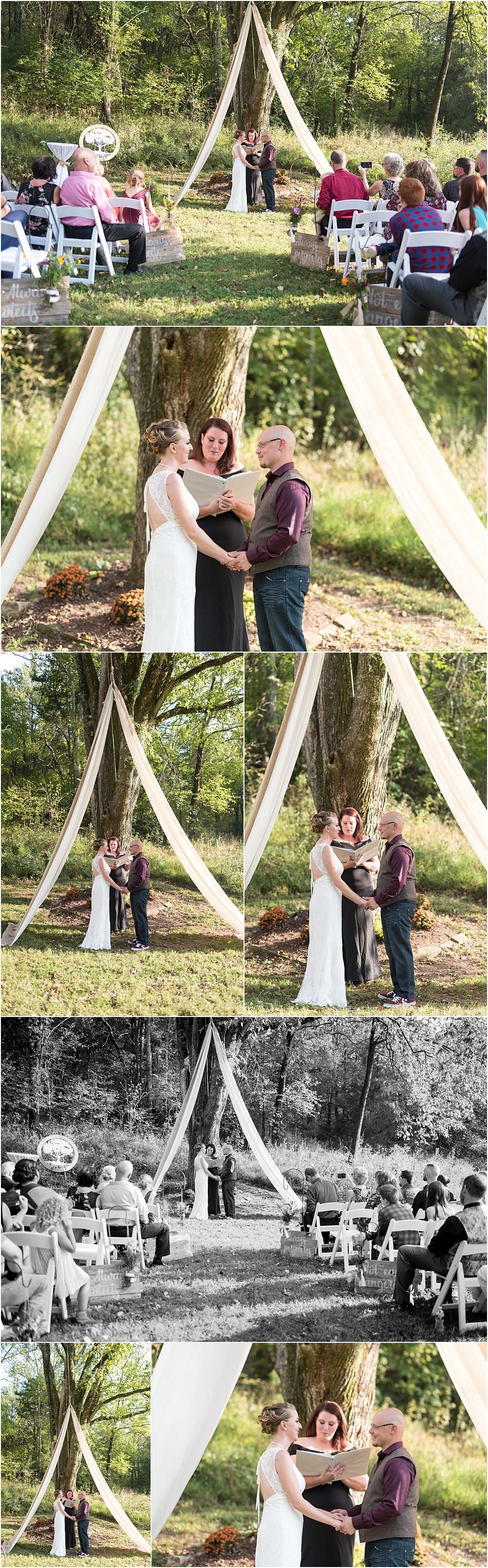 Jacob-and-Misty-Madison-Creek-Farms-Wedding-in-Goodlettsville-TN-Nashville-Wedding-Photographers+3